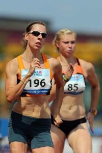 cz-championship-ostrava-saturday-06