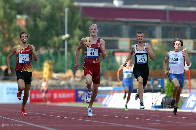 cz-championship-ostrava-saturday-24