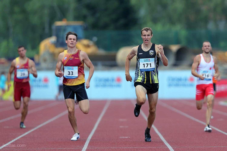 cz-championship-ostrava-saturday-25