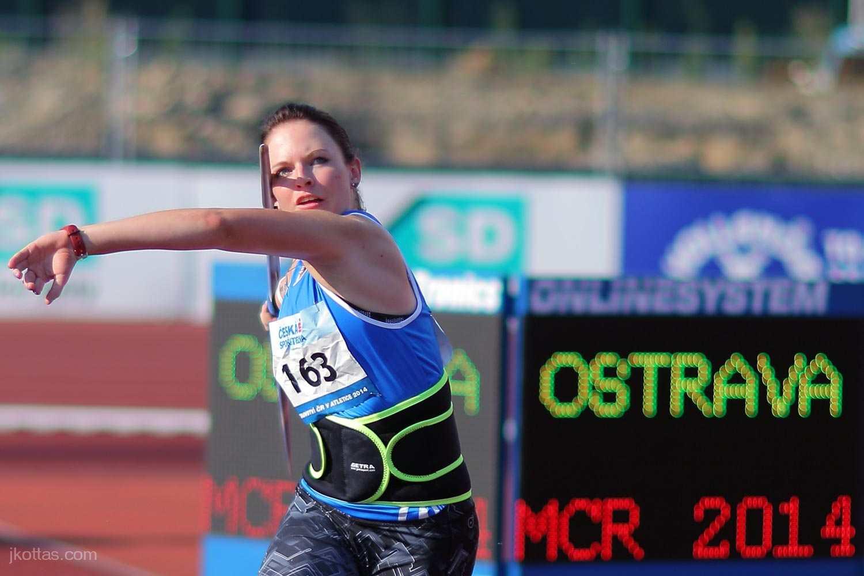 cz-championship-ostrava-saturday-32