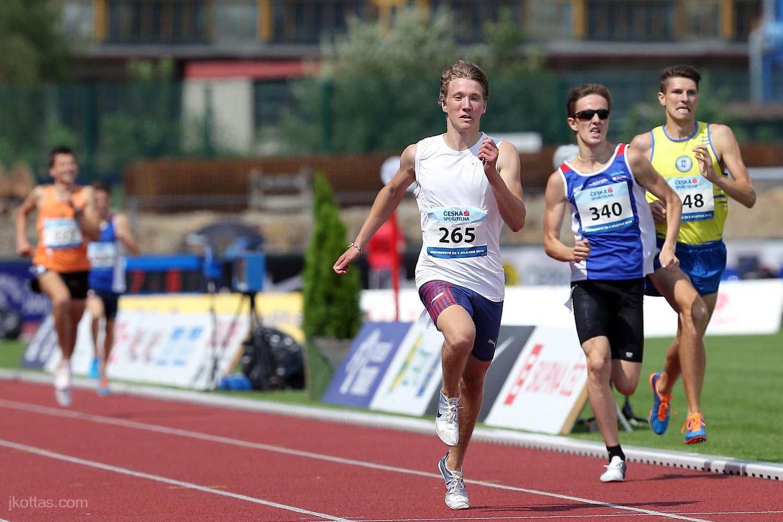 cz-championship-ostrava-sunday-16