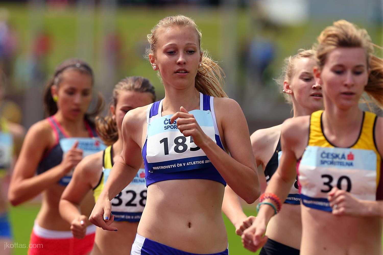 2014_06_28-cz-championship-trinec-gigant-u18-u20-saturday