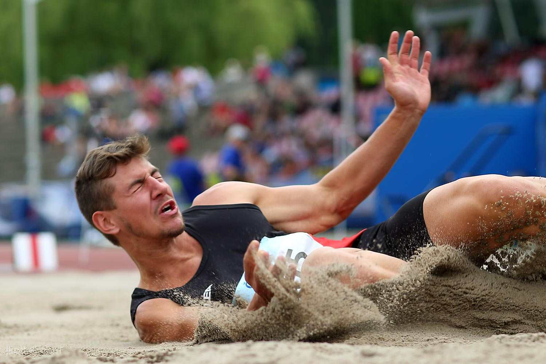 cz-championship-trinec-gigant-u18-u20-saturday-27