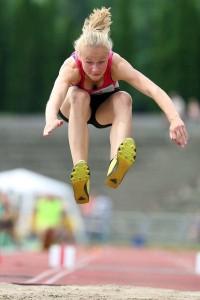 cz-championship-trinec-gigant-u18-u20-sunday-06