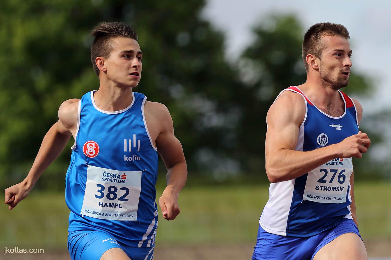 cz-championship-trinec-saturday-10