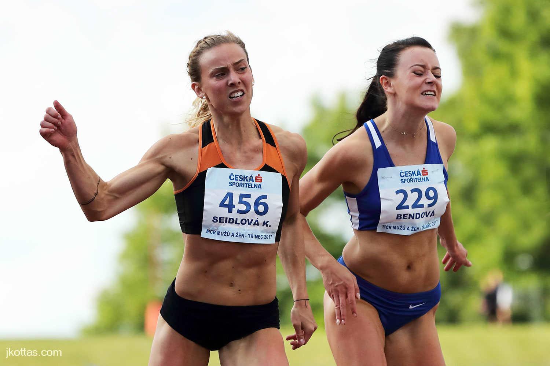 cz-championship-trinec-saturday-19