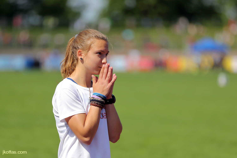 cz-championship-trinec-sunday-17