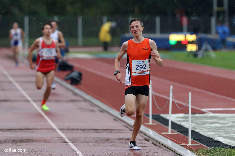 cz-championship-u-16-breclav-saturday-31