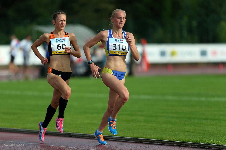 cz-championship-u23-jablonec-saturday-31