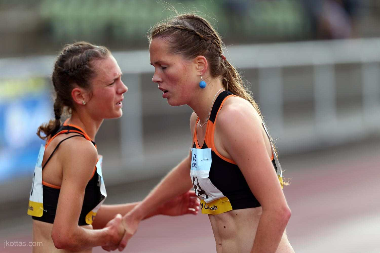 cz-championship-u23-jablonec-saturday-32