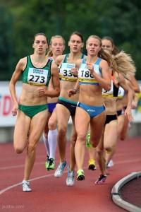 cz-championship-u23-jablonec-sunday-12