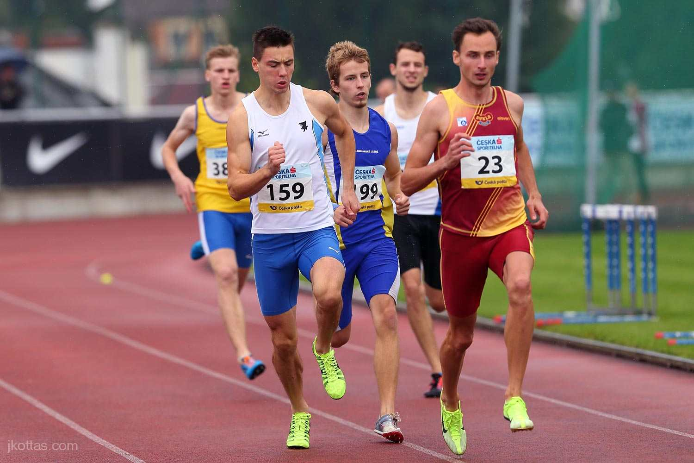 cz-championship-u23-jablonec-sunday-14