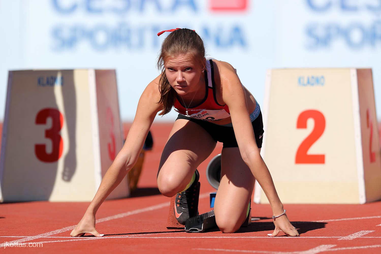 cz-championship-u23-kladno-saturday-19