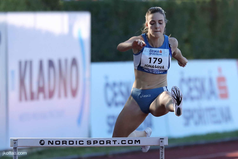 cz-championship-u23-kladno-saturday-23