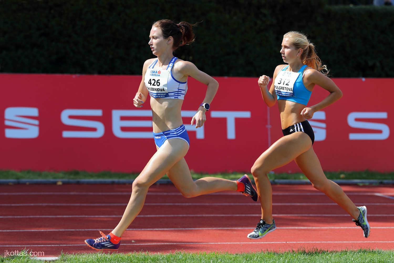cz-championship-u23-kladno-sunday-11
