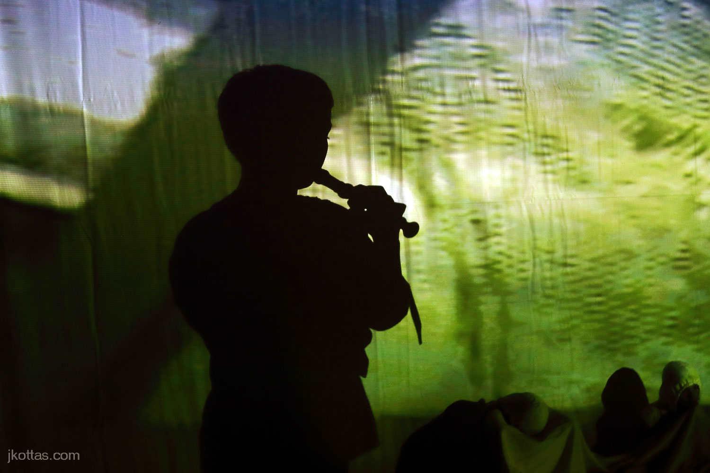 festival-partitura-23
