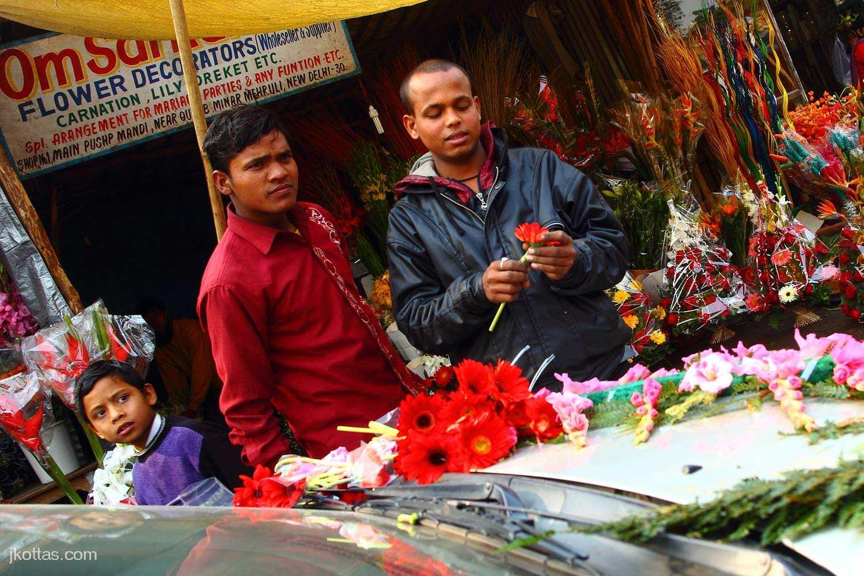 flower-market-06