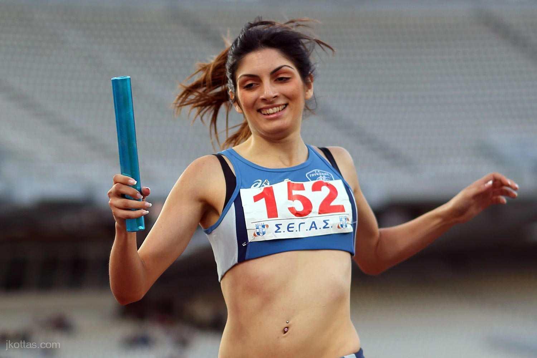 greek-championship-sunday-35