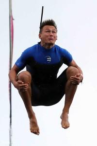 high-jump-005