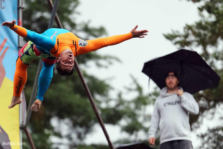 high-jump-016