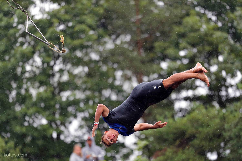high-jump-046