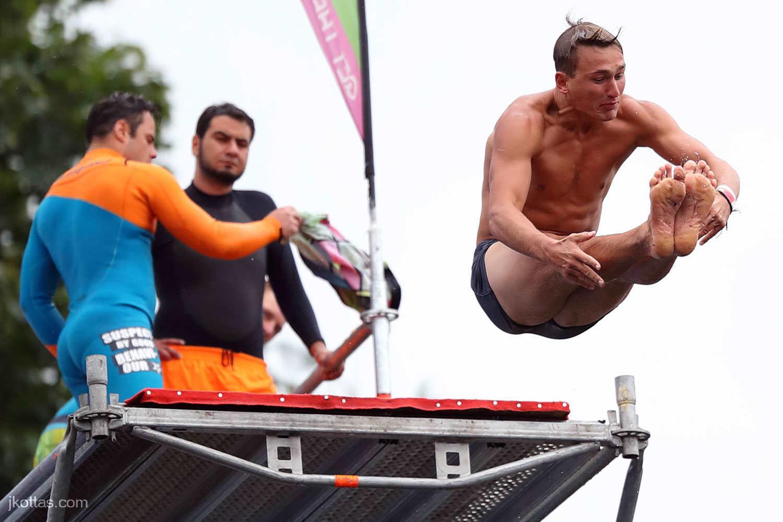 high-jump-064