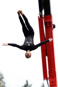 high-jump-076