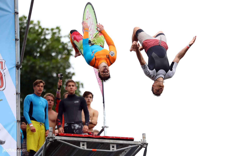 high-jump-096