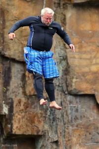 high-jump-106