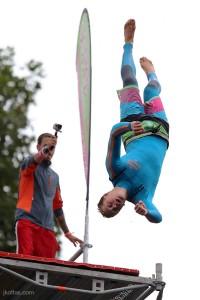 high-jump-127