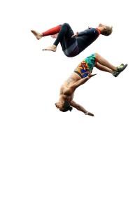 high-jump-145