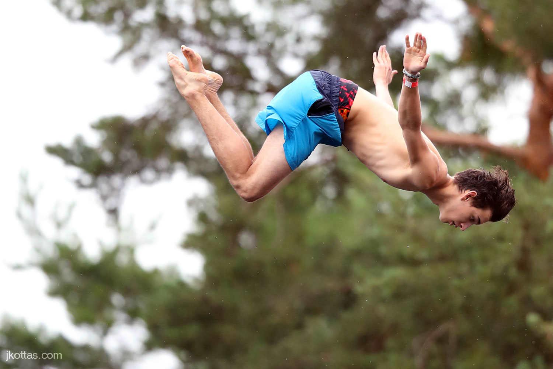high-jump-152