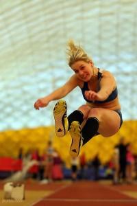 indoor-central-bohemia-championship-strahov-01