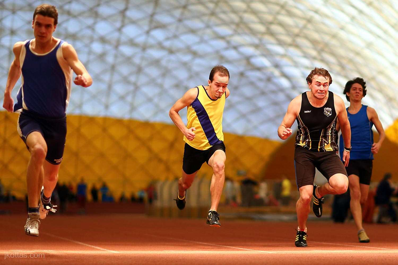 indoor-central-bohemia-championship-strahov-07
