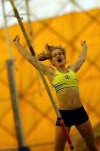 indoor-central-bohemia-championship-strahov-22