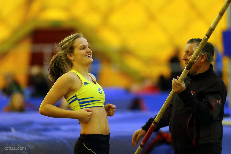 indoor-central-bohemia-championship-strahov-23
