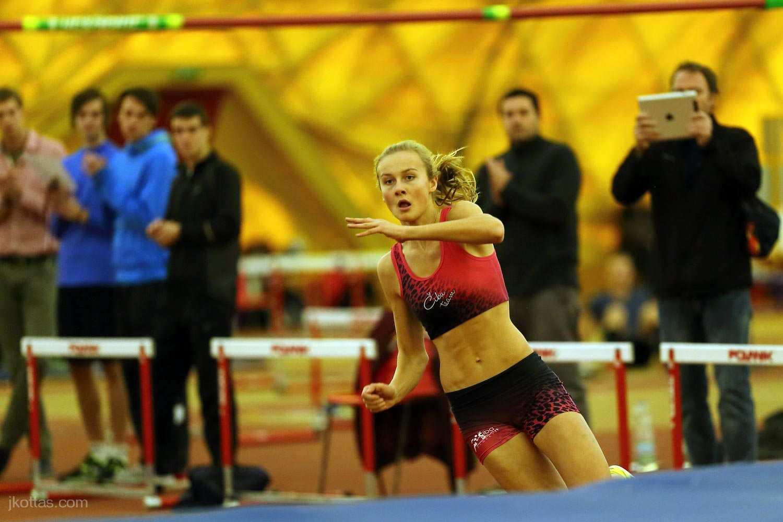 indoor-central-bohemia-championship-strahov-32