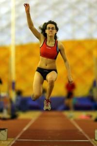 indoor-central-bohemia-championship-strahov-36