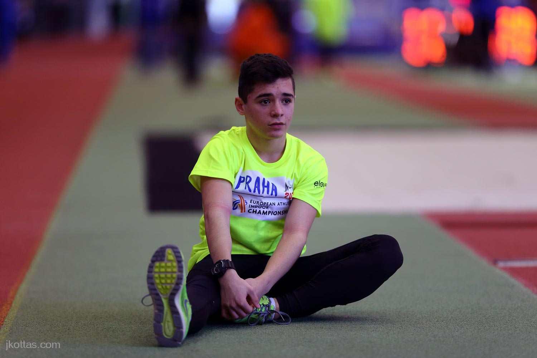 indoor-cz-championship-jablonec-u16-saturday-01