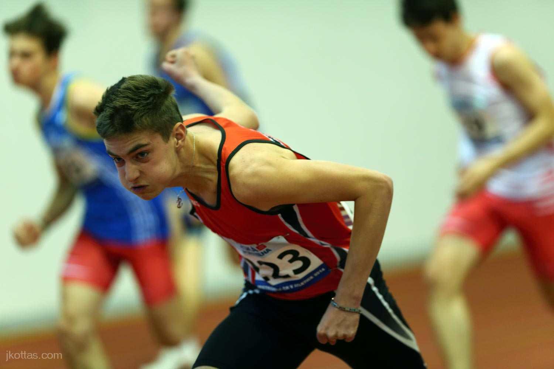 indoor-cz-championship-jablonec-u16-saturday-02