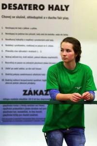 indoor-cz-championship-jablonec-u16-saturday-03