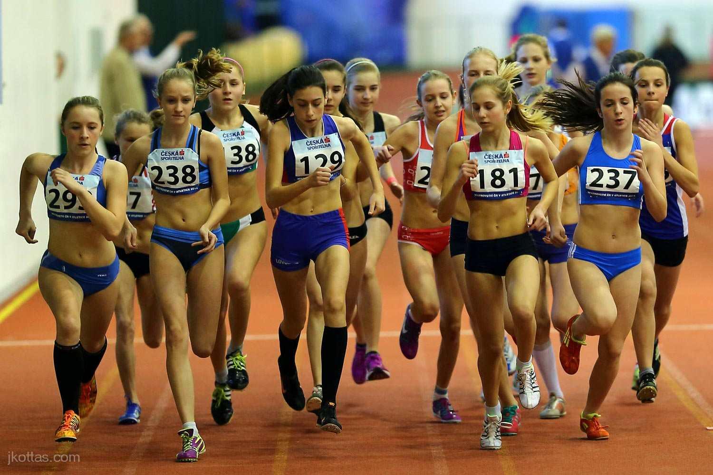 indoor-cz-championship-jablonec-u16-saturday-09