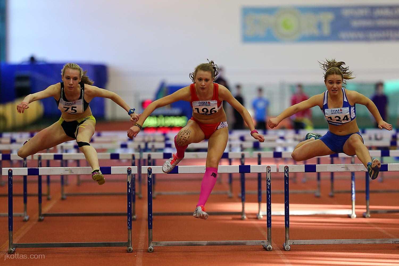 indoor-cz-championship-jablonec-u16-saturday-14