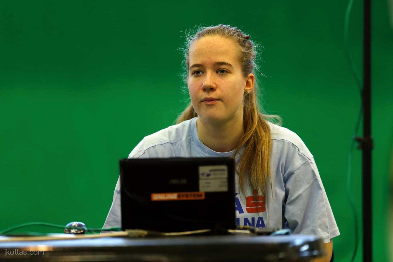 indoor-cz-championship-jablonec-u16-saturday-15