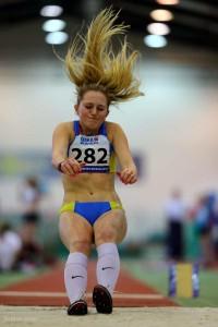 indoor-cz-championship-jablonec-u16-saturday-18