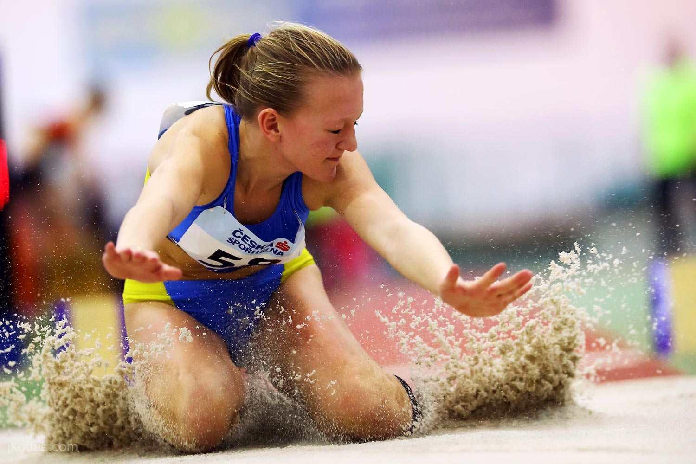 indoor-cz-championship-jablonec-u16-saturday-20
