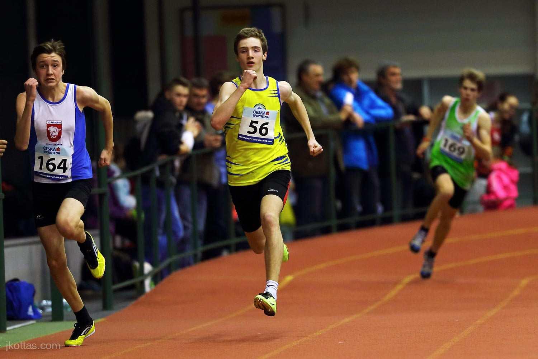 indoor-cz-championship-jablonec-u16-saturday-28