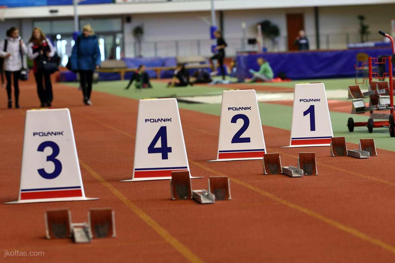indoor-cz-championship-jablonec-u16-sunday-01