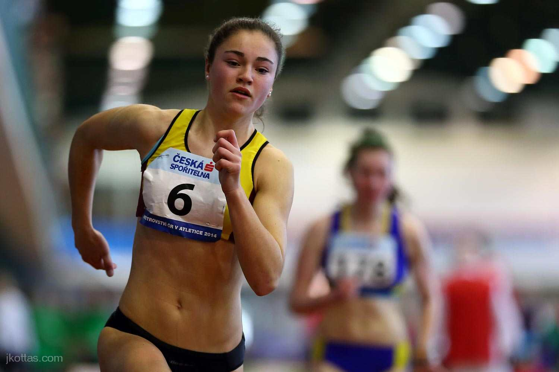 indoor-cz-championship-jablonec-u16-sunday-02