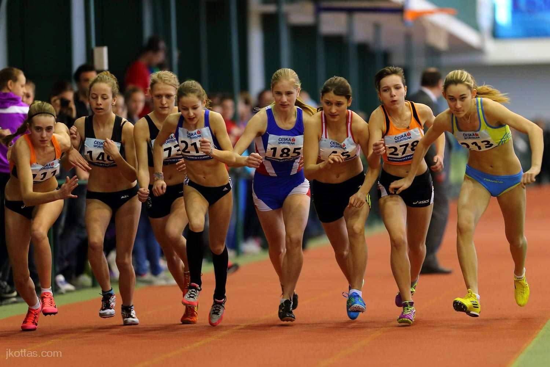 indoor-cz-championship-jablonec-u16-sunday-10